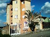 Alugar Apartamentos / Apto Padrão em Sorocaba. apenas R$ 225.000,00