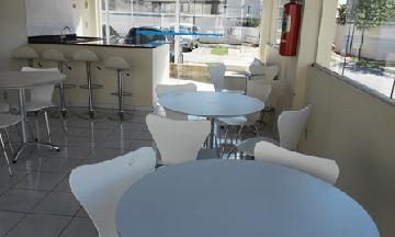 Alugar Apartamentos / Apto Padrão em Sorocaba apenas R$ 600,00 - Foto 19