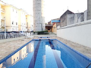 Alugar Apartamentos / Apto Padrão em Sorocaba apenas R$ 600,00 - Foto 17