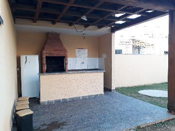 Alugar Apartamentos / Apto Padrão em Sorocaba apenas R$ 600,00 - Foto 18