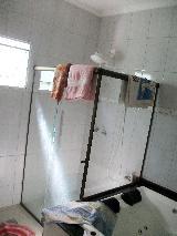 Comprar Casas / em Condomínios em Sorocaba apenas R$ 700.000,00 - Foto 19