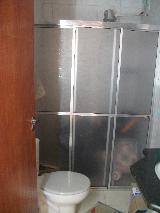 Comprar Casas / em Condomínios em Sorocaba apenas R$ 700.000,00 - Foto 29