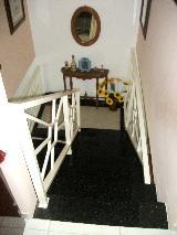 Comprar Casas / em Condomínios em Sorocaba apenas R$ 700.000,00 - Foto 24
