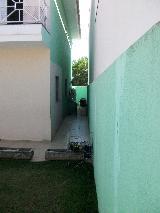 Comprar Casas / em Condomínios em Sorocaba apenas R$ 700.000,00 - Foto 30