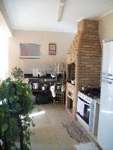 Comprar Casas / em Condomínios em Sorocaba apenas R$ 700.000,00 - Foto 26