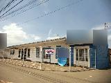 Comprar Comercial / Imóveis em Votorantim R$ 1.100.000,00 - Foto 2