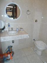 Comprar Casas / em Bairros em Sorocaba R$ 1.000.000,00 - Foto 8