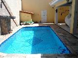 Comprar Casas / em Bairros em Sorocaba R$ 1.000.000,00 - Foto 33