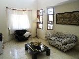 Comprar Casas / em Bairros em Sorocaba R$ 1.000.000,00 - Foto 6