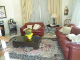Comprar Casas / em Bairros em Sorocaba R$ 1.000.000,00 - Foto 14
