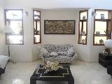 Comprar Casas / em Bairros em Sorocaba R$ 1.000.000,00 - Foto 5