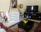 Comprar Casas / em Bairros em Sorocaba R$ 1.000.000,00 - Foto 15