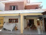Comprar Casas / em Bairros em Sorocaba R$ 1.000.000,00 - Foto 34