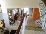 Comprar Casas / em Bairros em Sorocaba R$ 1.000.000,00 - Foto 16