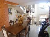 Comprar Casas / em Bairros em Sorocaba R$ 1.000.000,00 - Foto 10