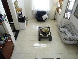 Comprar Casas / em Bairros em Sorocaba R$ 1.000.000,00 - Foto 7