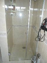 Comprar Casas / em Bairros em Sorocaba R$ 1.000.000,00 - Foto 24