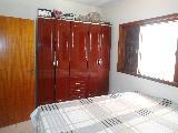 Comprar Casas / em Bairros em Sorocaba R$ 1.000.000,00 - Foto 20