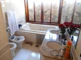 Comprar Casas / em Bairros em Sorocaba R$ 1.000.000,00 - Foto 22