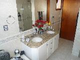 Comprar Casas / em Bairros em Sorocaba R$ 1.000.000,00 - Foto 23