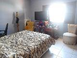 Comprar Casas / em Bairros em Sorocaba R$ 1.000.000,00 - Foto 21