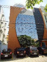 Comprar Comercial / Prédios em Sorocaba apenas R$ 1.450.000,00 - Foto 1