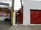 Alugar Casa / Finalidade Comercial em Sorocaba R$ 1.500,00 - Foto 2
