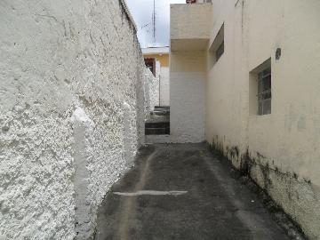 Alugar Casas / em Bairros em Sorocaba apenas R$ 580,00 - Foto 2