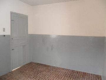 Alugar Casas / em Bairros em Sorocaba apenas R$ 580,00 - Foto 9