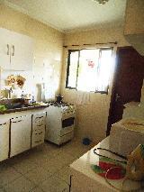 Alugar Apartamentos / Apto Padrão em Sorocaba apenas R$ 900,00 - Foto 6
