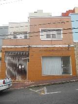 Alugar Casas / Comerciais em Sorocaba. apenas R$ 3.800,00
