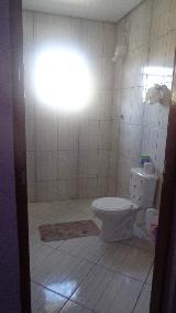 Comprar Casas / em Bairros em Sorocaba apenas R$ 200.000,00 - Foto 17