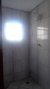 Comprar Casas / em Bairros em Sorocaba apenas R$ 200.000,00 - Foto 22