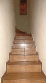 Comprar Casas / em Bairros em Sorocaba apenas R$ 200.000,00 - Foto 13