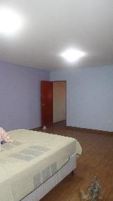 Comprar Casas / em Bairros em Sorocaba apenas R$ 200.000,00 - Foto 20
