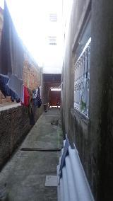 Comprar Casas / em Bairros em Sorocaba apenas R$ 200.000,00 - Foto 23