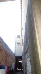 Comprar Casas / em Bairros em Sorocaba apenas R$ 200.000,00 - Foto 24