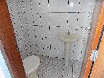 Alugar Comercial / Salas em Sorocaba apenas R$ 800,00 - Foto 3
