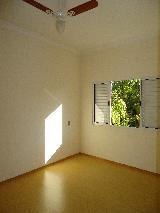Alugar Casas / em Condomínios em Sorocaba apenas R$ 5.200,00 - Foto 16