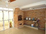 Alugar Casas / em Condomínios em Sorocaba apenas R$ 5.200,00 - Foto 28