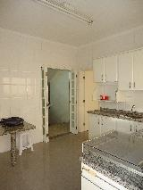Alugar Casas / em Condomínios em Sorocaba apenas R$ 5.200,00 - Foto 6
