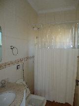 Alugar Casas / em Condomínios em Sorocaba apenas R$ 5.200,00 - Foto 20
