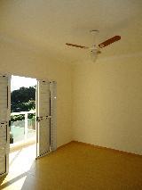 Alugar Casas / em Condomínios em Sorocaba apenas R$ 5.200,00 - Foto 21