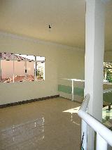 Alugar Casas / em Condomínios em Sorocaba apenas R$ 5.200,00 - Foto 8