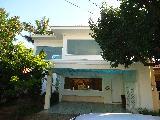 Alugar Casas / em Condomínios em Sorocaba apenas R$ 5.200,00 - Foto 1