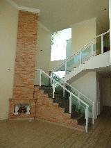 Alugar Casas / em Condomínios em Sorocaba apenas R$ 5.200,00 - Foto 4