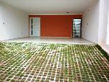 Comprar Casas / em Condomínios em Votorantim apenas R$ 1.100.000,00 - Foto 2