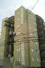 Alugar Apartamentos / Apto Padrão em Sorocaba apenas R$ 2.500,00 - Foto 1
