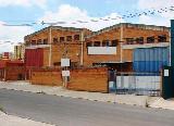 Alugar Comercial / Galpões em Sorocaba. apenas R$ 4.500,00