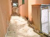 Comprar Casas / em Condomínios em Sorocaba apenas R$ 850.000,00 - Foto 27